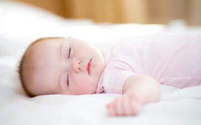Adoption & früheste Pflegeelternschaft